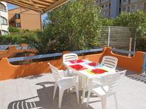 Appartement 1290202 voor 4 personen in Saint-Cyprien