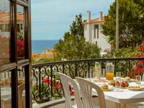 Holiday apartment 1290219 for 6 persons in Ericeira