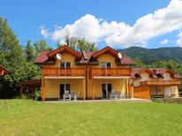 Holiday home 1290238 for 6 persons in Kötschach-Mauthen