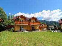 Holiday home 1290239 for 6 persons in Kötschach-Mauthen