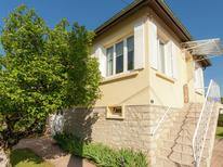 Ferienhaus 1290252 für 4 Personen in Malemort-sur-Corrèze