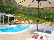 Holiday home 1290258 for 12 persons in San Fratello