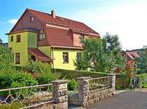 Holiday apartment 1290326 for 2 persons in Sankt Kilian