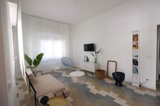 Appartamento 1290351 per 4 persone in Santa Croce Camerina