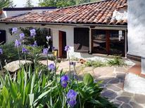 Ferienhaus 1290386 für 6 Personen in Leggiuno