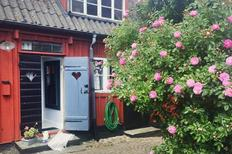 Holiday home 1290418 for 2 adults + 2 children in Åhus