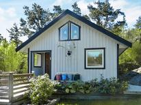 Holiday home 1290427 for 5 persons in Lysekil