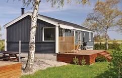 Villa 1290429 per 6 persone in Hasmark Strand
