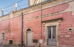 Ferienhaus 1290449 für 4 Personen in Muro Leccese