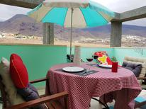Holiday apartment 1290542 for 2 persons in Candelaria