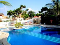 Maison de vacances 1290597 pour 6 personnes , Saly