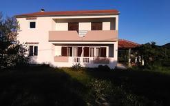 Appartement de vacances 1290679 pour 4 personnes , Mrljane