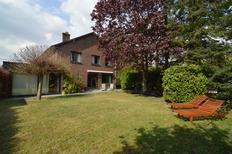 Holiday home 1290739 for 12 persons in Beringen