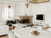 Holiday home 1290753 for 6 persons in Barbate