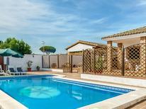 Rekreační dům 1290753 pro 6 osob v Barbate
