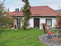 Villa 1290760 per 3 persone in Kaltennordheim