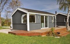 Villa 1290768 per 4 persone in Hasmark Strand