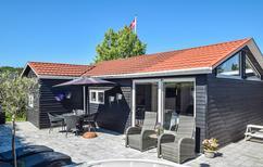 Ferienhaus 1290769 für 4 Erwachsene + 2 Kinder in Kelstrup Strand