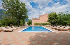 Vakantiehuis 1290817 voor 16 personen in Rastovac