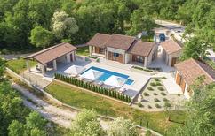 Vakantiehuis 1290821 voor 6 personen in Porec-Zuzici