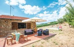 Ferienhaus 1290834 für 5 Personen in Dudda