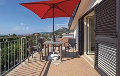 Appartement de vacances 1290838 pour 4 personnes , Castellabate