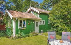Ferienhaus 1290840 für 4 Personen in Onsala