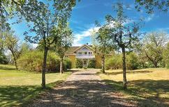 Holiday home 1290843 for 10 adults + 2 children in Holsbybrunn