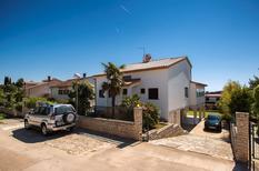 Ferienhaus 1290851 für 12 Personen in Premantura