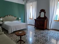 Holiday apartment 1291014 for 4 persons in Florence