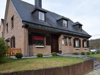 Casa de vacaciones 1291108 para 8 personas en La Roche-en-Ardenne