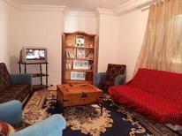 Holiday apartment 1291138 for 8 persons in Bizerta