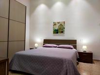 Mieszkanie wakacyjne 1291140 dla 4 dorosłych + 2 dzieci w Trapani