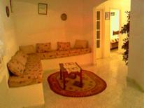Holiday home 1291141 for 15 persons in Bizerta