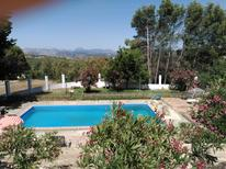 Holiday home 1291157 for 8 persons in Ronda