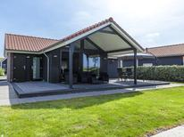 Holiday home 1291211 for 2 persons in Kattendijke