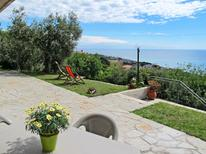 Holiday apartment 1291233 for 4 persons in Albenga