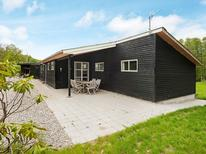 Holiday apartment 1291239 for 8 persons in Skovgårde
