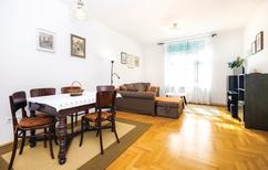 Ferienwohnung 1291287 für 4 Personen in Zagreb