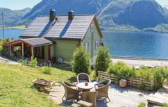 Holiday home 1291300 for 6 adults + 2 children in Skei i Jølster