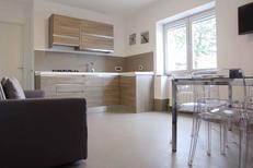 Appartement 1291362 voor 6 personen in Pozzuoli