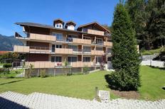 Appartement 1291412 voor 3 volwassenen + 1 kind in Garmisch-Partenkirchen