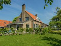 Holiday home 1291451 for 8 persons in Westkapelle