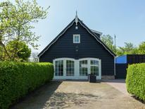 Maison de vacances 1291452 pour 4 personnes , Westkapelle