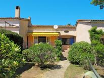 Casa de vacaciones 1291453 para 4 personas en Grimaud-Saint-Pons-les-Mûres