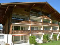 Ferienwohnung 1291505 für 2 Personen in Gstaad