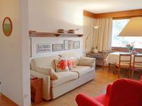 Ferienwohnung 1291509 für 2 Personen in St. Moritz