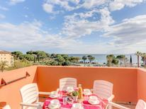Holiday apartment 1291565 for 6 persons in Les Issambres