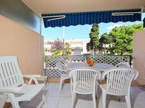 Rekreační byt 1291568 pro 2 osoby v Cannes