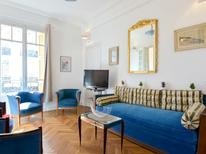 Holiday apartment 1291569 for 4 persons in Nice